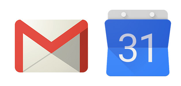 gmail-and-google-calendar
